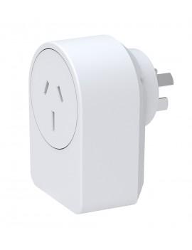 Smart Switch Gen5