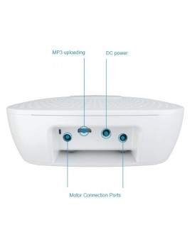 Aeon Labs Z-Wave Garage Door Controller