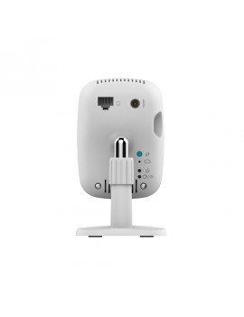 Basic IP Camera (Wireless)