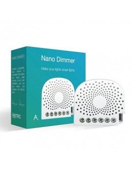 Aeotec Z-Wave Nano Dimmer