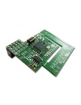 ZME Z-Wave RaZberry Card V2