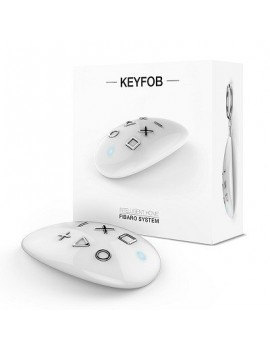 FIBARO Z-Wave KeyFob