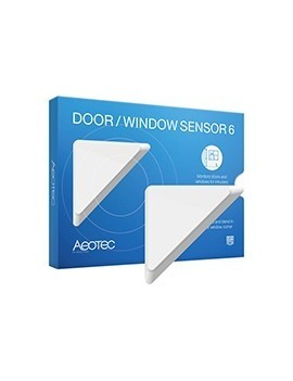 Door Window Sensor 6