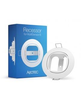 Aeotec Recessor for Multi Sensor 6