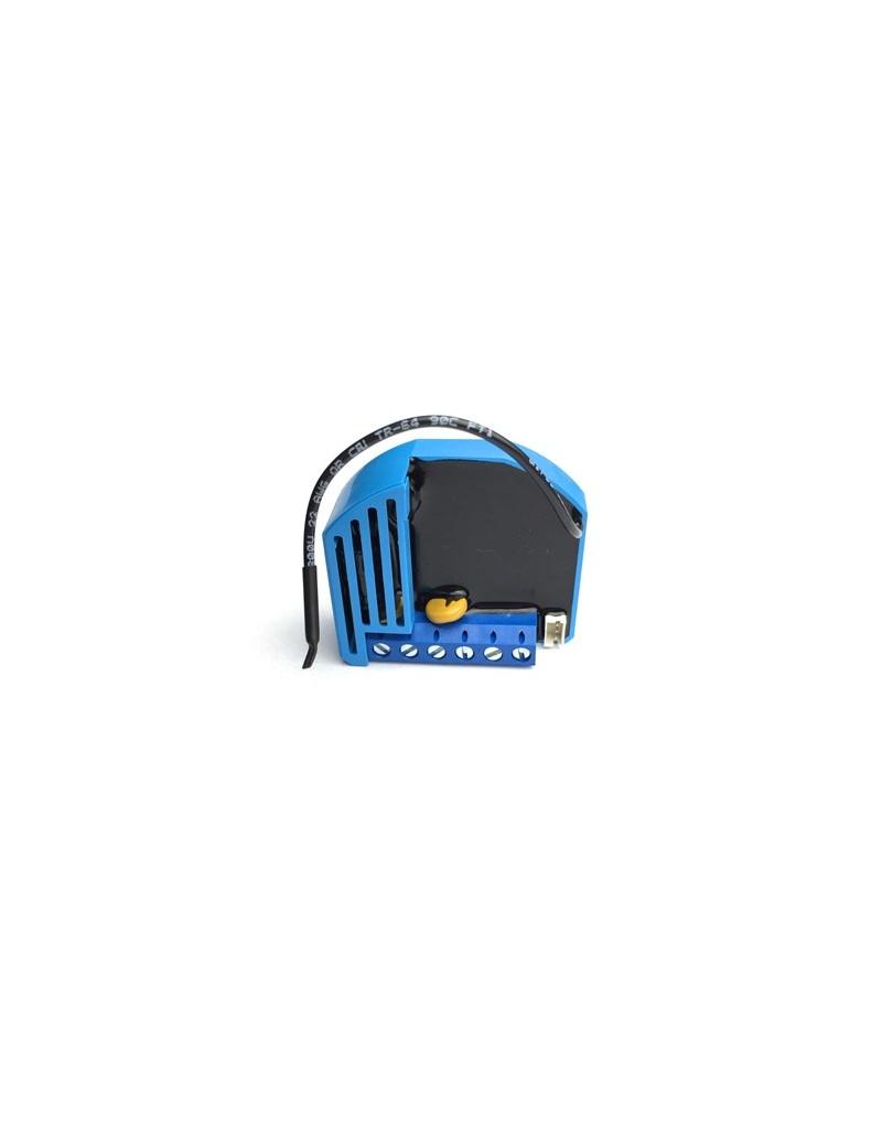 Goap Z Wave Single Switch
