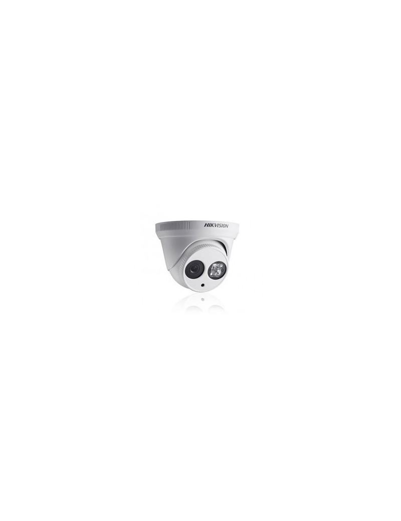5MP Hikvision DS-2CD2355FWD-I WDR EXIR Turret Network Camera (2.8mm)