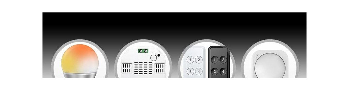 Start Kits for Australian Home Automation