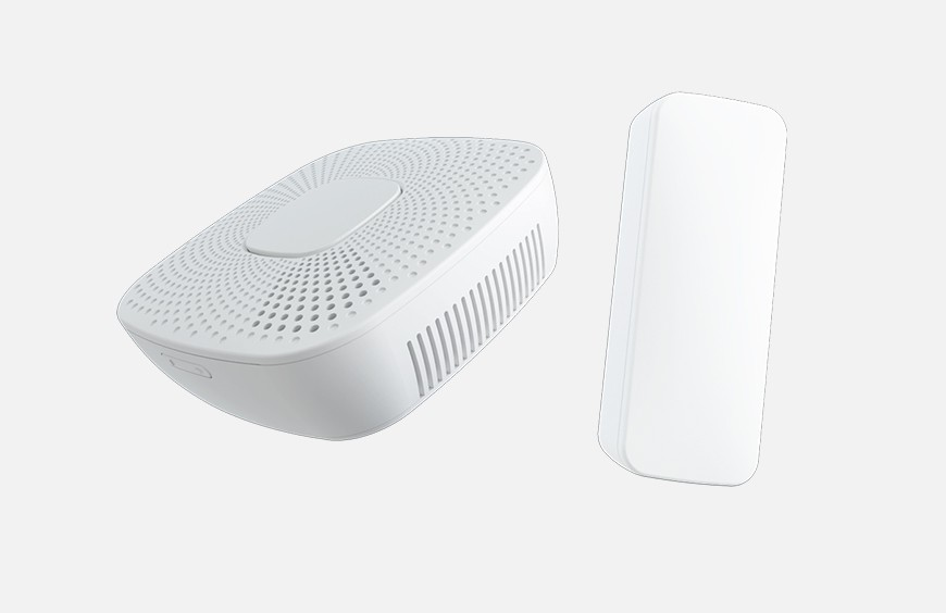 Home Automation Australia And New Zealand Smart Home System